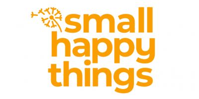 Small Happy Things